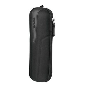 Táska Topeak Cagepack XL, fekete-szürke TC2300BG, Topeak