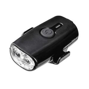 Fény Topeak  sisak HEADLUX USB 250, Topeak