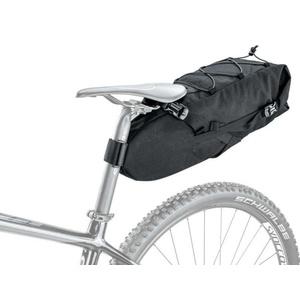 gördülő táska Topeak bikepacking BackLoader  nyeregcső 10l TBP-BL2B, Topeak