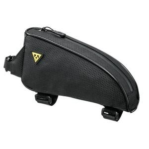 Táska  keret Topeak bikepacking Toploader 0,75l TBP-TL1B, Topeak
