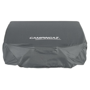 Védő csomagolás Campingaz Master plancha, Campingaz