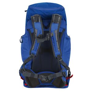 turista hátizsák Husky Scampy 30l kék, Husky