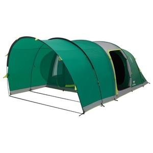 Felfújható sátor Coleman Valdes 4, Coleman