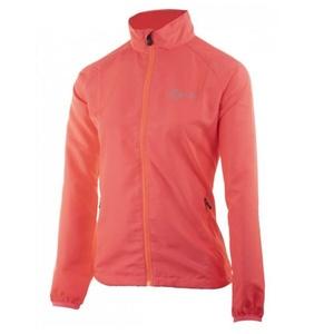 Női futás anorák Rogelli JOY, rózsaszín 840.746, Rogelli