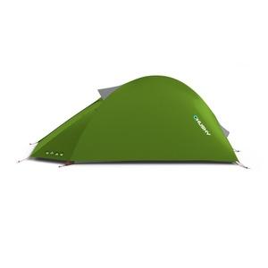 Sátor Husky ultrakönnyű Sawaj Camel 2 zöld