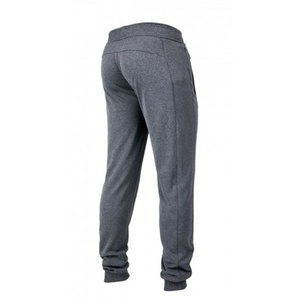 futó nadrág Salming Reload Pant Men Dark Grey, Salming