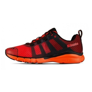 Cipő Salming útközben 2 Men Flame Red / Black, Salming