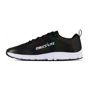 Cipő Salming Miles Lite Men Multi Colour, Salming