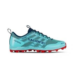 Cipő Salming Elemek 2 Women Aruba Kék / Poseidon Blue, Salming