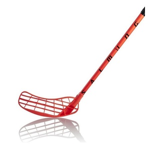Floorball bot SALMING Raptor Tourlite JR 32 (87cm), Salming