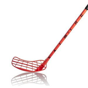 Floorball bot SALMING Raptor PowerLite 27 (103cm), Salming