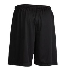 rövidnadrág SALMING Training Shorts 2.0 black, Salming