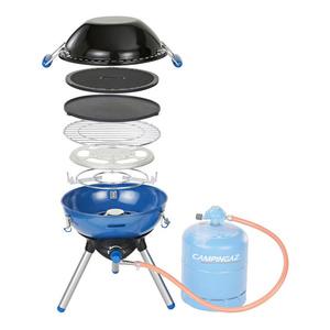 Campingaz parti Party Grill® 400 tűzhely, Campingaz
