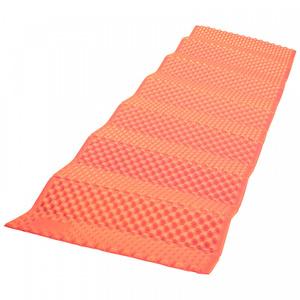Set alvás zsák Husky Ladies Majesty -10°C rózsaszín + Laticel Husky akkord 1,8 narancssárga ingyenes, Husky