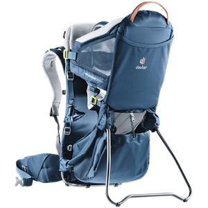 Gyermek hátizsák / ülés Deuter Kid Comfort Active (3620019), Deuter