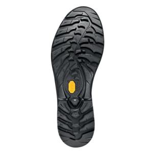 Cipő Asolo Falcon LTH GV ML cendre/cendre/A167, Asolo