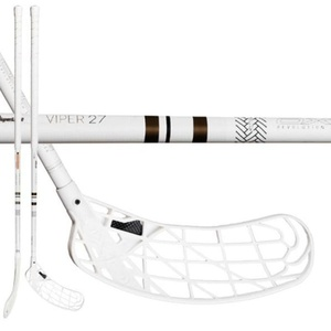 Floorball bot OXDOG VIPER SUPERLIGHT 27 WT 101 OVAL MBC, Oxdog
