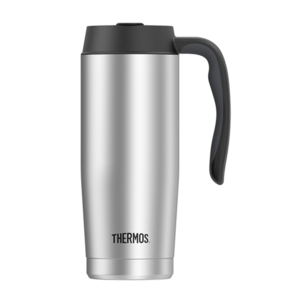 Thermocup  kapaszkodó Thermos Style rozsdamentes acél 160061, Thermos