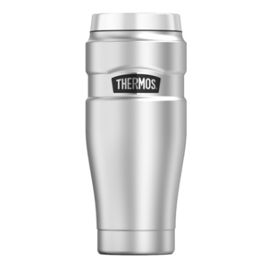 Vízálló Termo bögre Thermos Style rozsdamentes acél 160026, Thermos