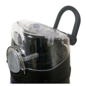 hidratáló üveg  pult Thermos Sport lila 320013, Thermos