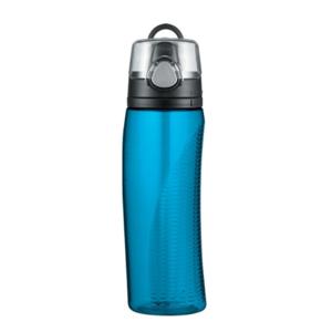 hidratáló üveg  pult Thermos Sport világos kék 320011, Thermos