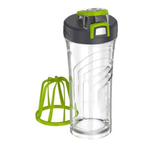 Üveg  fehérje Thermos Shaker 320020, Thermos