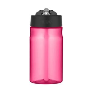 hidratáló üveg  szalma Thermos Sport rózsaszín 320140, Thermos