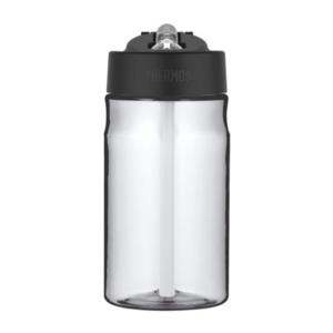 hidratáló üveg  szalma Thermos Sport tiszta 320143, Thermos