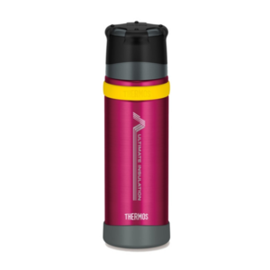 Termosz  csésze Thermos Mountain 150071, Thermos