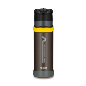 Termosz  csésze Thermos Mountain 150070, Thermos