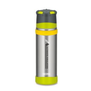 Termosz  csésze Thermos Mountain 150072, Thermos