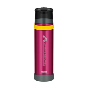 Termosz  csésze Thermos Mountain 150060, Thermos