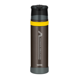 Termosz  csésze Thermos Mountain 150061, Thermos