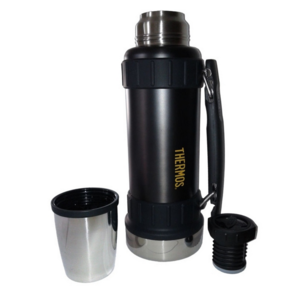 Termosz  csésze Thermos Mountain 150062, Thermos