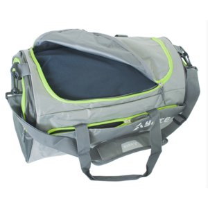 Sport táska Yate szürke 35l SS00479, Yate