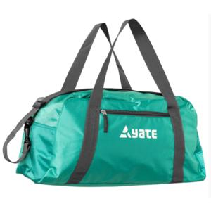 Sport táska Yate szürke 30l SS00478, Yate