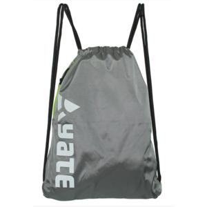 Sport táska Yate szürke SS00476, Yate