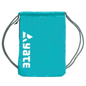 Sport táska Yate türkiz SS00477, Yate