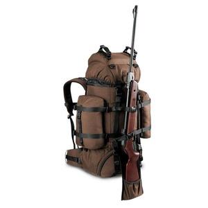 vadászat hátizsák Wisport® Rénszarvas Vadászat, Wisport