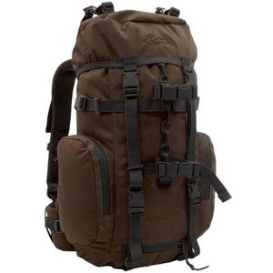 vadászat hátizsák Wisport® Faművészet, Wisport