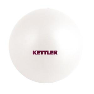 Ball KETTLER  jóga 7351-290, Kettler