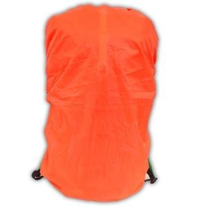 Védő csomagolás  40l hátizsák Yate, narancssárga, Yate