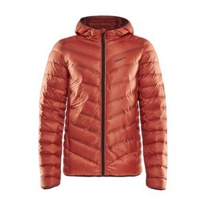 Kabát CRAFT Lightweight Down 1908006-457000, Craft