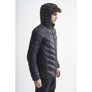 Kabát CRAFT Lightweight Down 1908006-999000, Craft