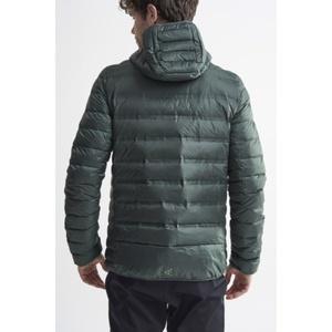 Kabát CRAFT Lightweight Down 1908006-675000, Craft