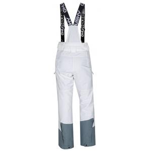 Női ski nadrág Husky Gilep L fehér, Husky
