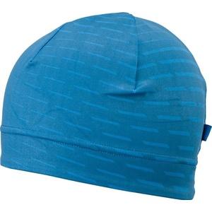 Sapkák Silvini Averau UA1520 Blue, Silvini