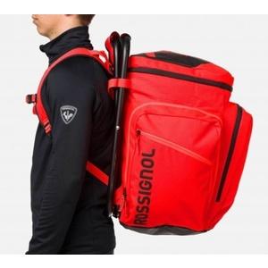Táska  cipő Rossignol Racing Boot Bag Hero Pro Seat RKHB102, Rossignol