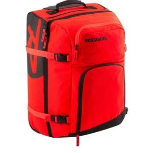 Utazási táska Rossignol Racing Travel Bag Hero Cabin RKHB109, Rossignol