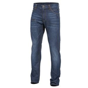 Nadrágok Ranger 2.0 PENTAGON® gazember jeans, Pentagon